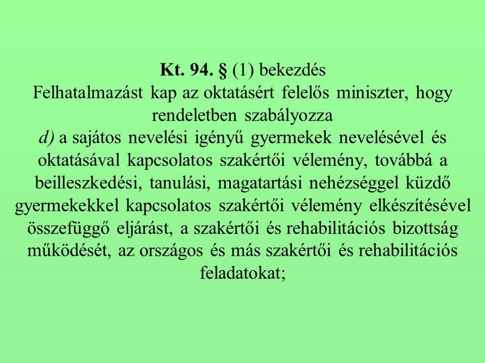 Kt. 94.