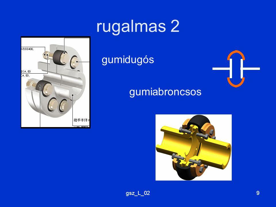 rugalmas 2 gumidugós gumiabroncsos gsz_L_02