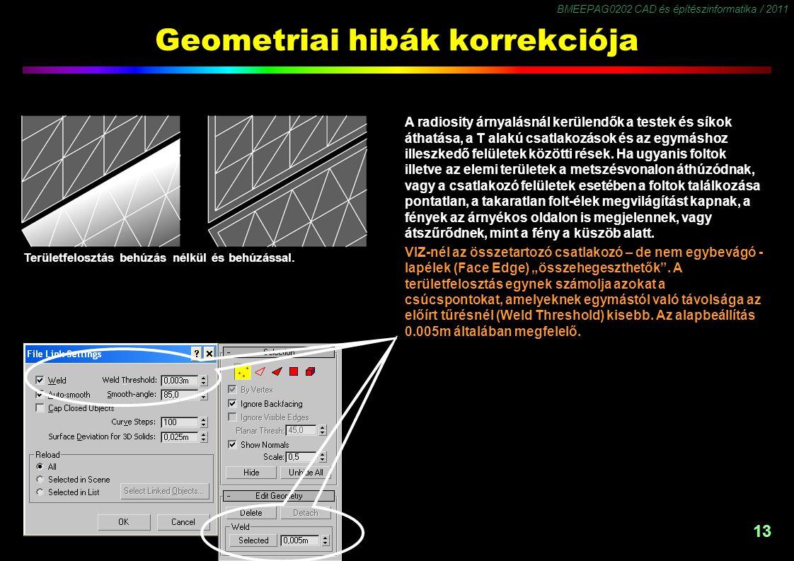 Árnyalások - 2 14 Path tracing Szerző: Henrik Wann Jensen 14