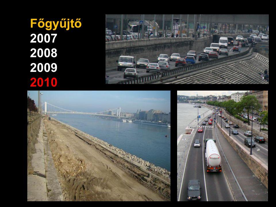 Főgyűjtő 2007 2008 2009 2010