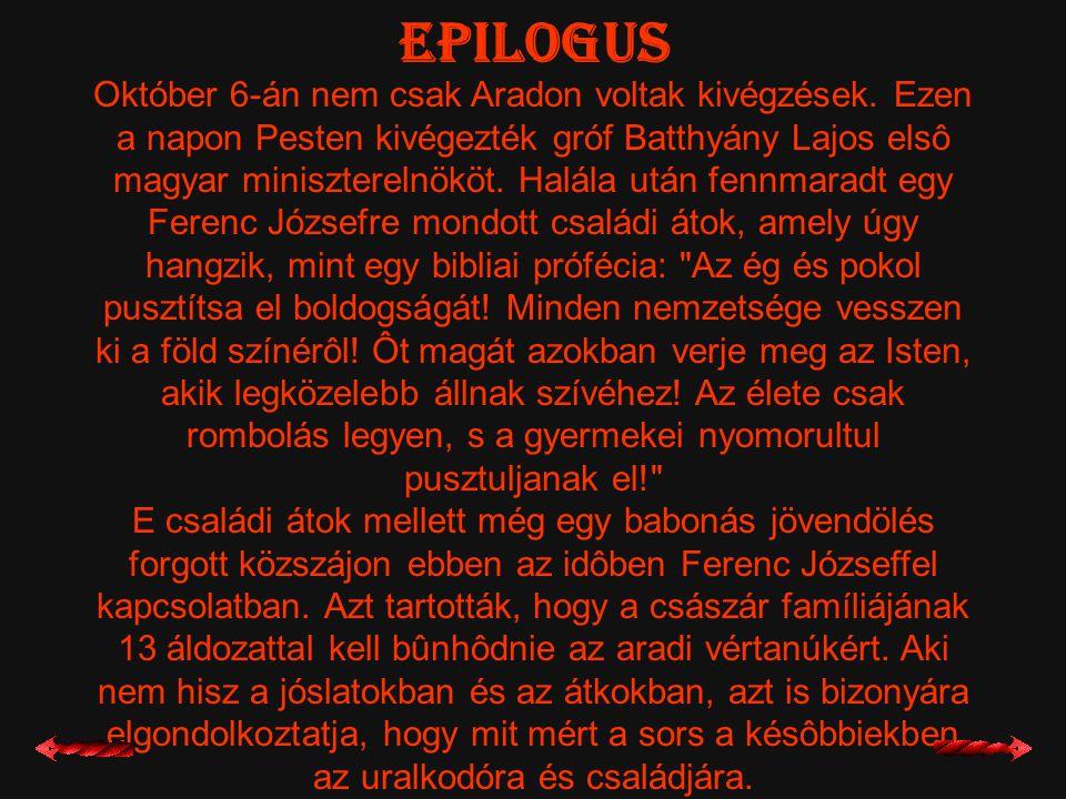 EPILOGUS