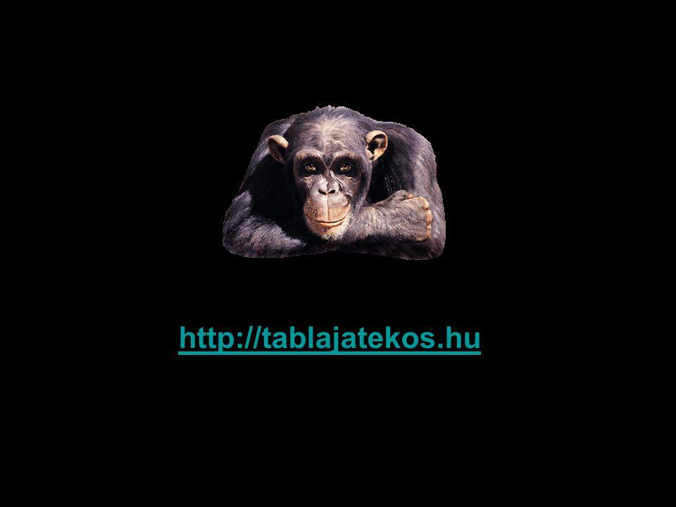 http://tablajatekos.hu