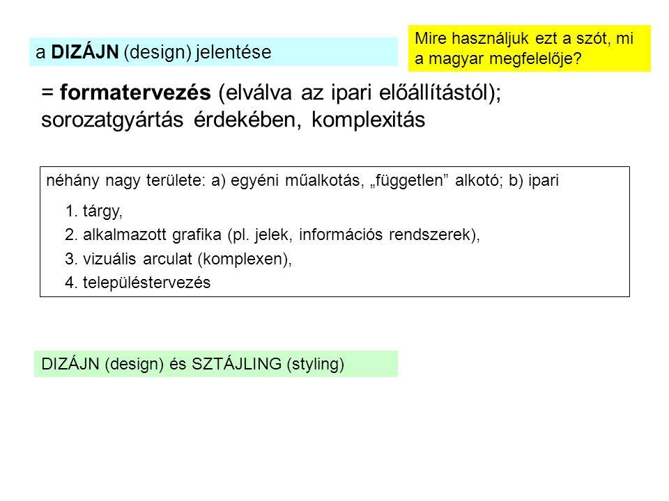 Mire használjuk ezt a szót, mi a magyar megfelelője