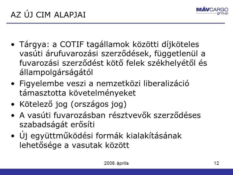 Kötelező jog (országos jog)