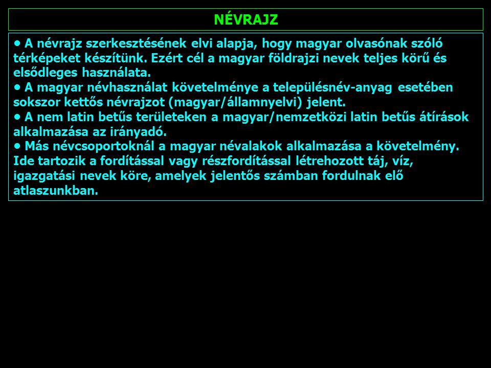 NÉVRAJZ