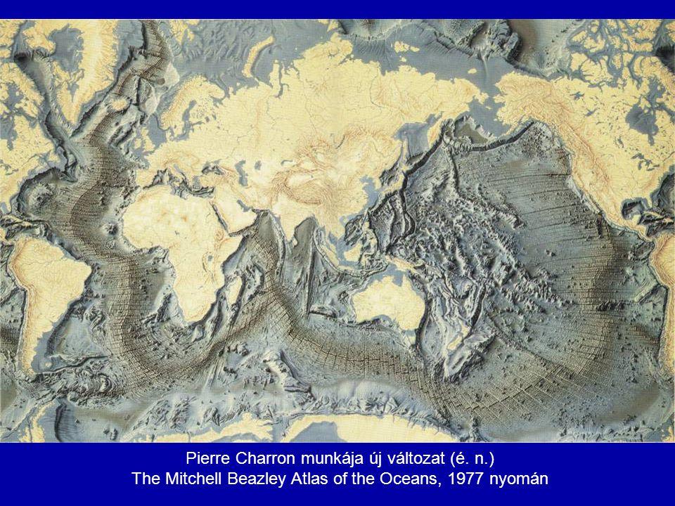 Pierre Charron munkája új változat (é. n.)