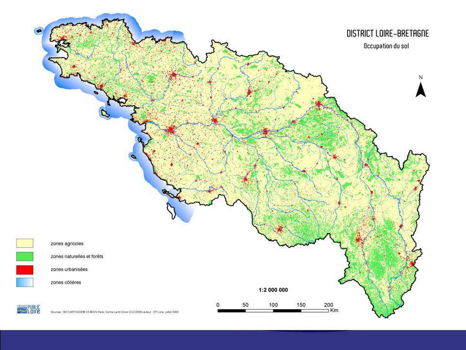 TERÜLETHASZNÁLAT Cél: területhasználat sajátosságainak bemutatása