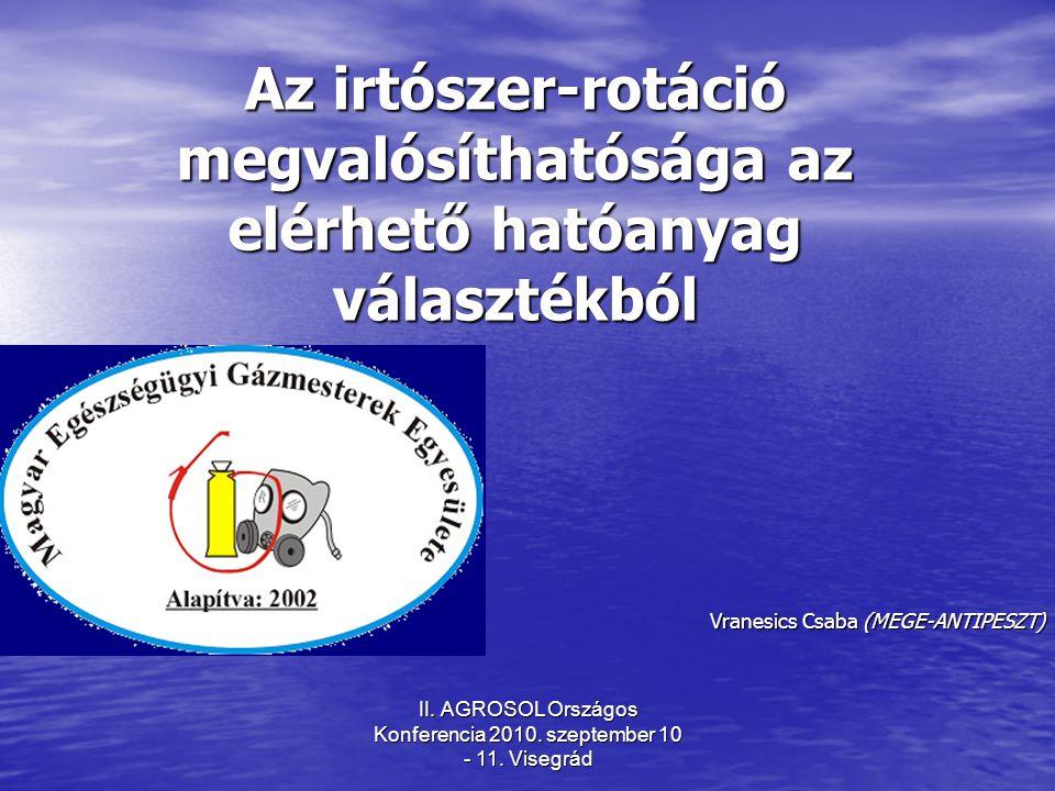 Vranesics Csaba (MEGE-ANTIPESZT)
