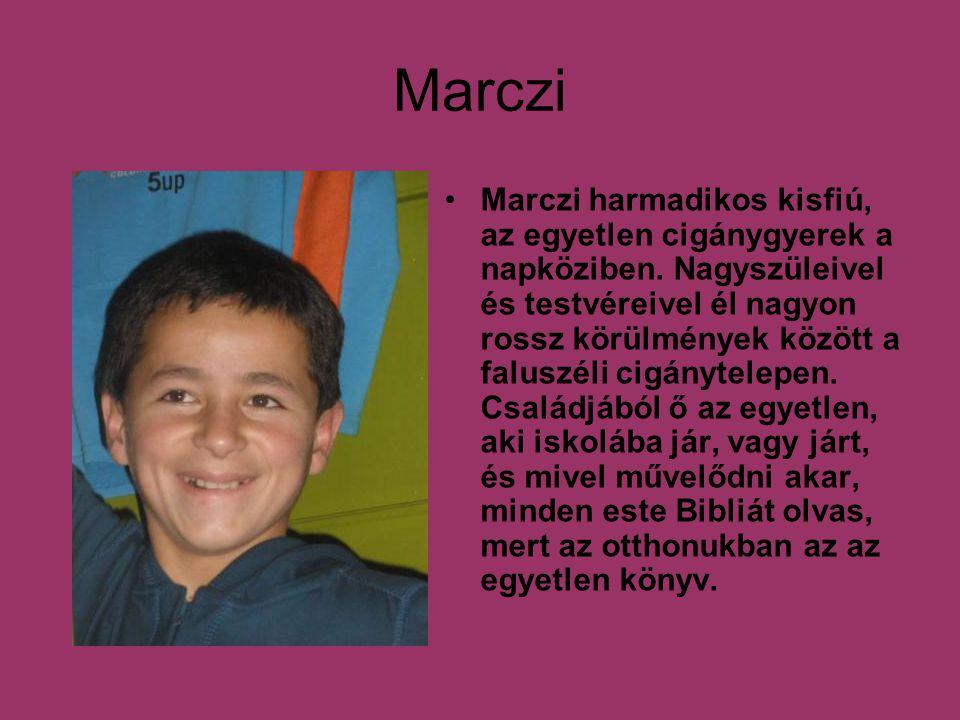 Marczi