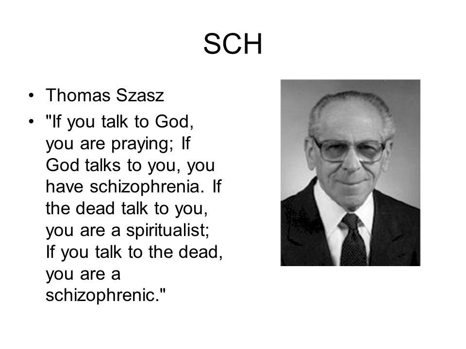 SCH Thomas Szasz.