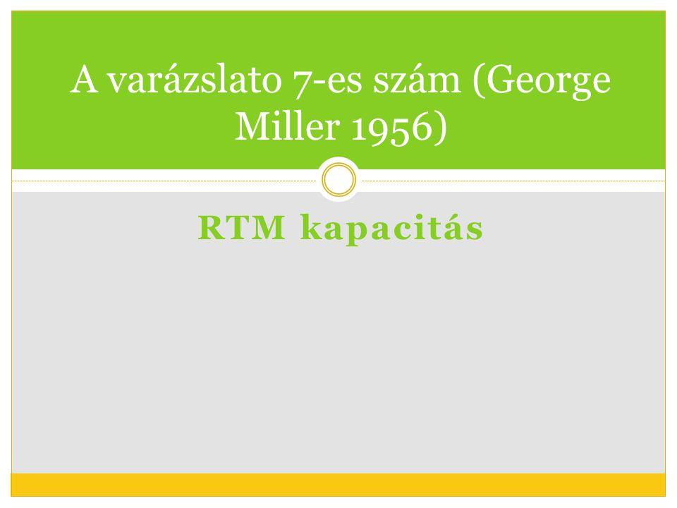 A varázslato 7-es szám (George Miller 1956)