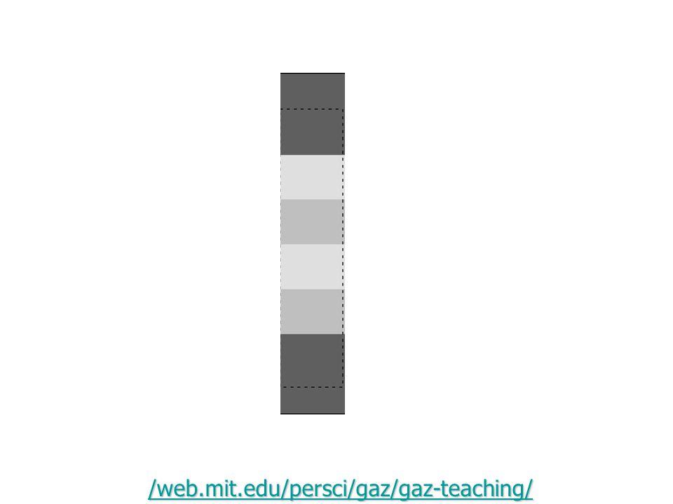 /web.mit.edu/persci/gaz/gaz-teaching/