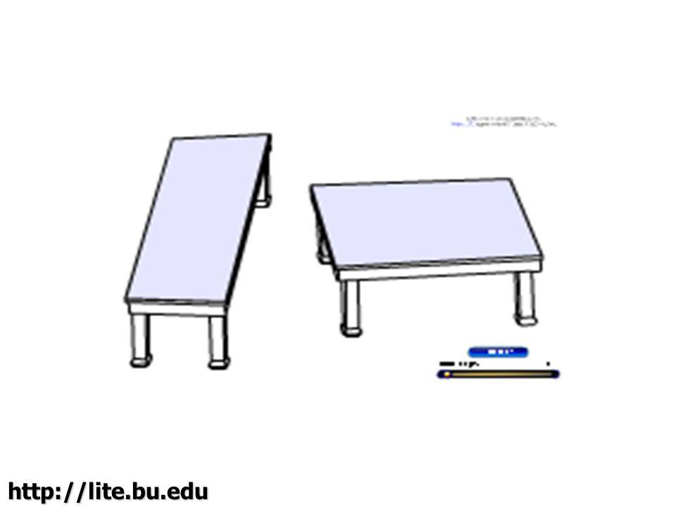 http://lite.bu.edu