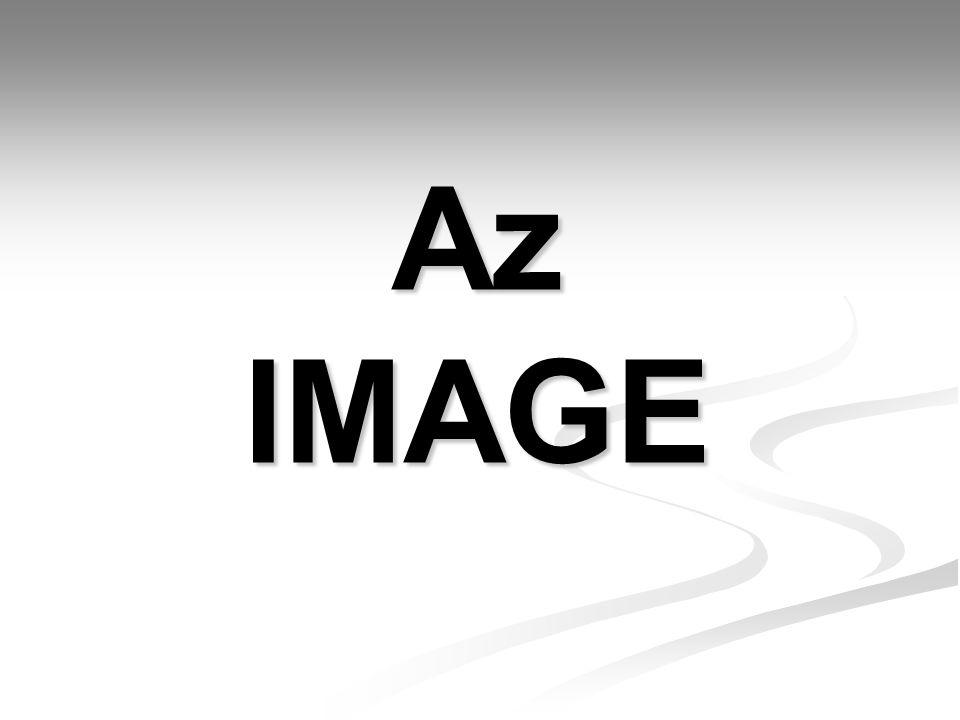 Az IMAGE