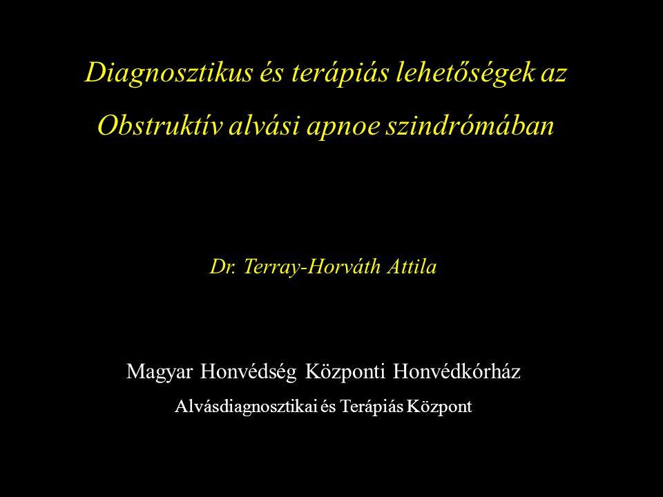 Diagnosztikus és terápiás lehetőségek az