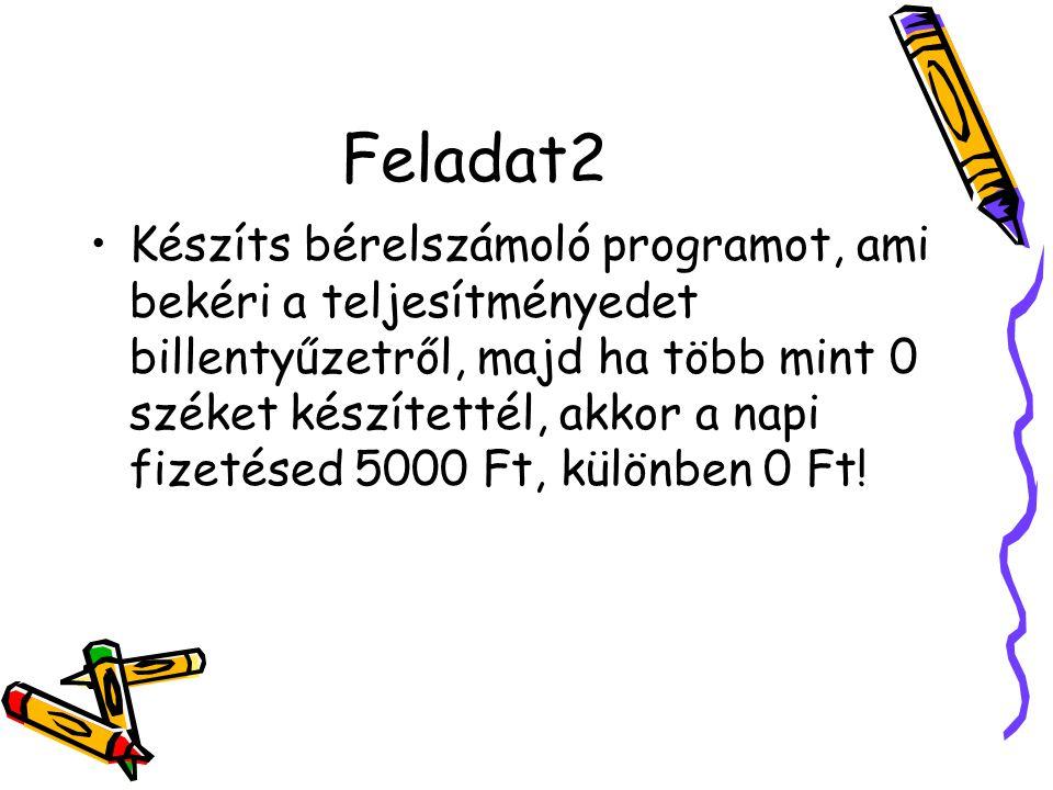 Feladat2