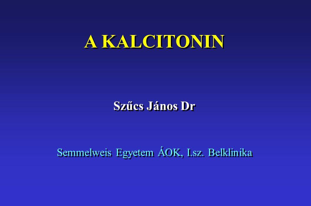 Semmelweis Egyetem ÁOK, I.sz. Belklinika