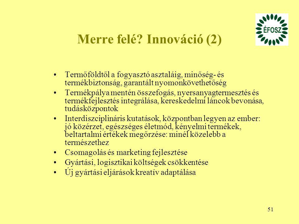 Merre felé Innováció (2)