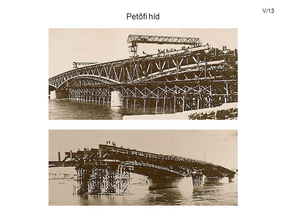 Petőfi híd