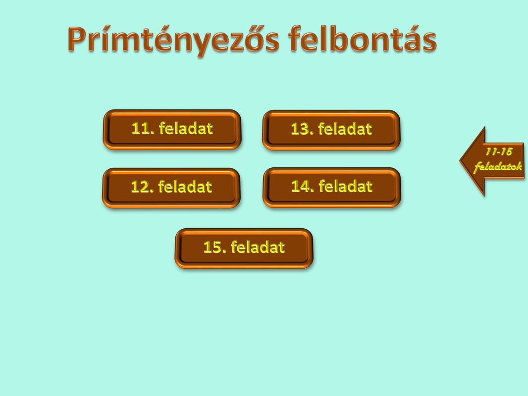 660 420 = 1 - 11) 12) 120 200 + 13) 14) 560 360 15) a) b) 180 450 900 240