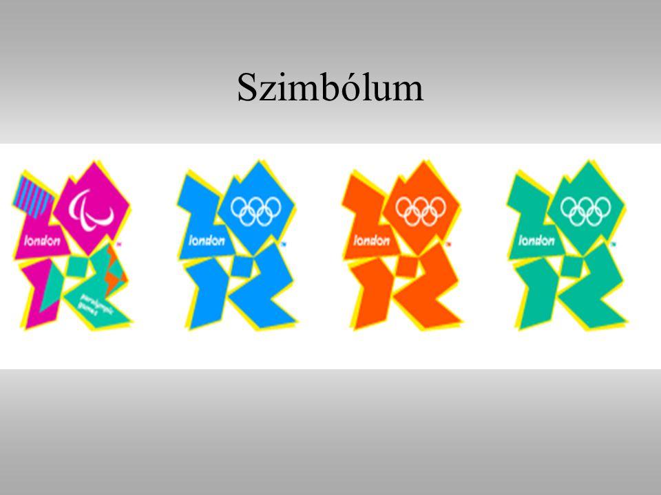 Szimbólum