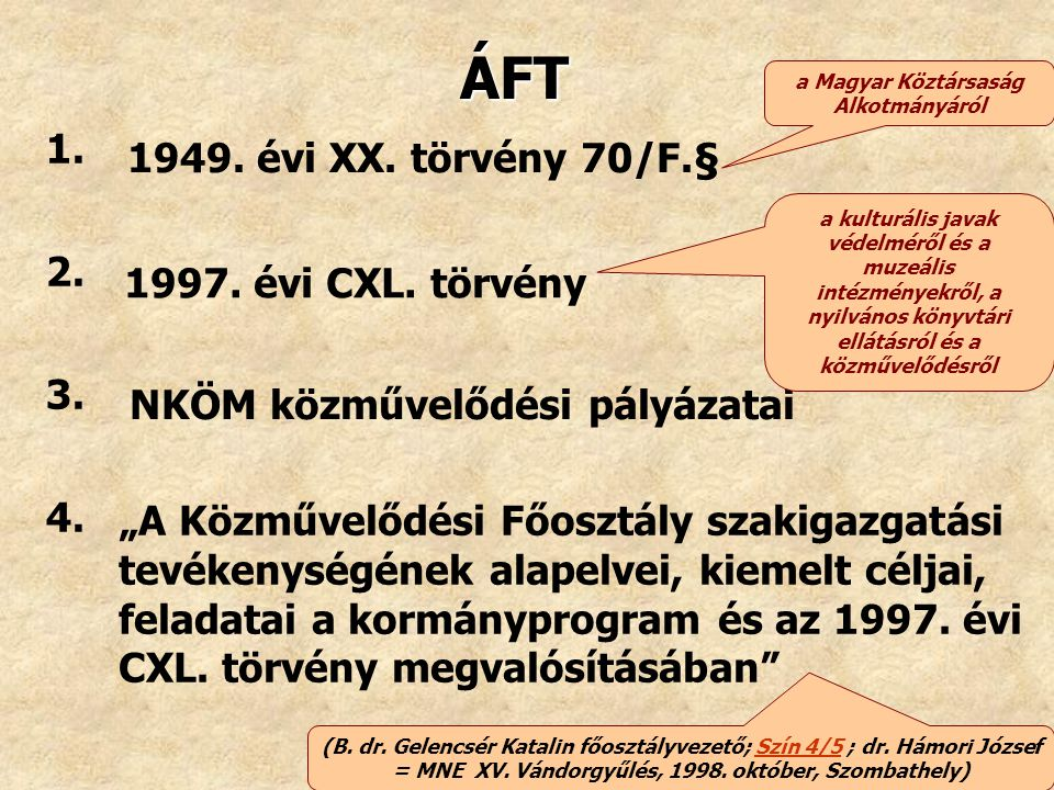 a Magyar Köztársaság Alkotmányáról