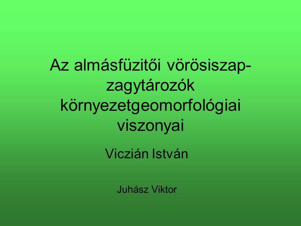 Viczián István Juhász Viktor
