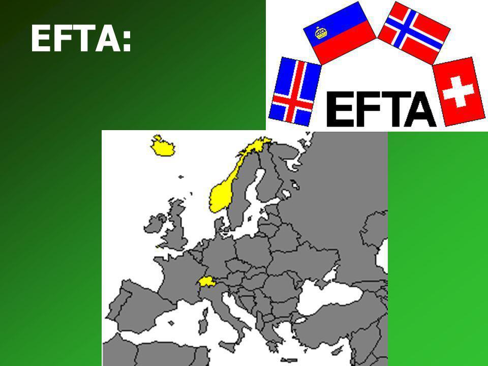 EFTA: