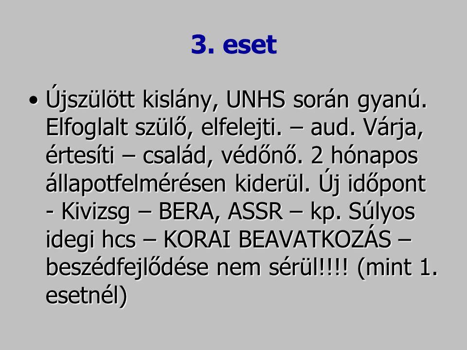 3. eset