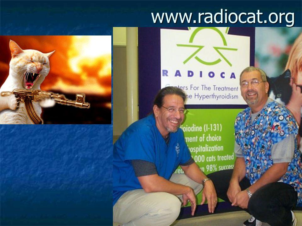 www.radiocat.org
