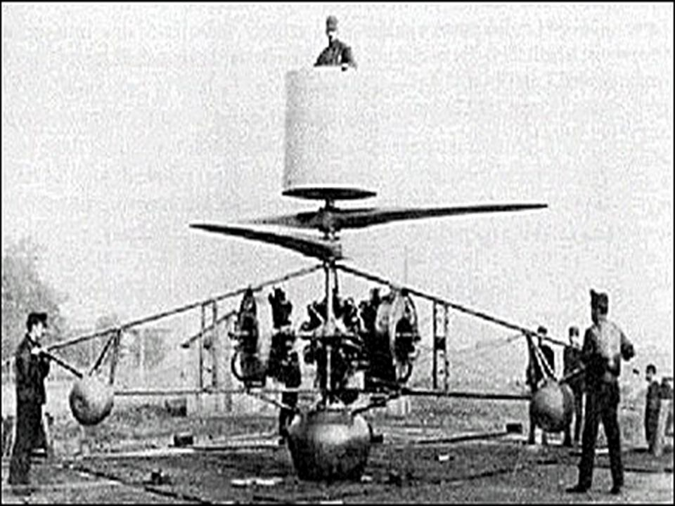 PKZ repülőgép
