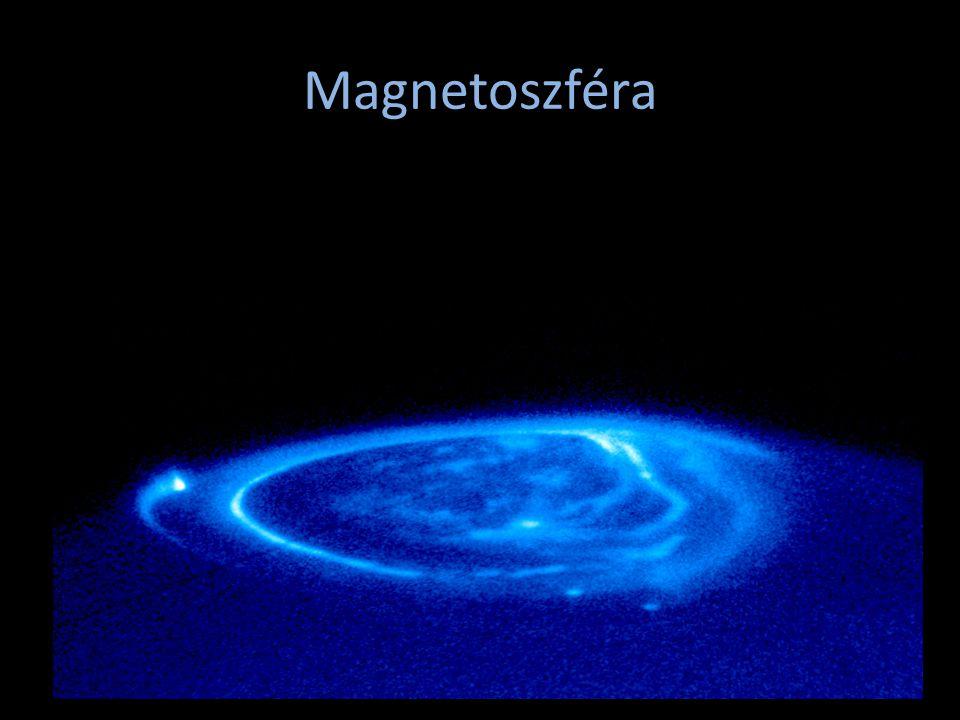 Magnetoszféra