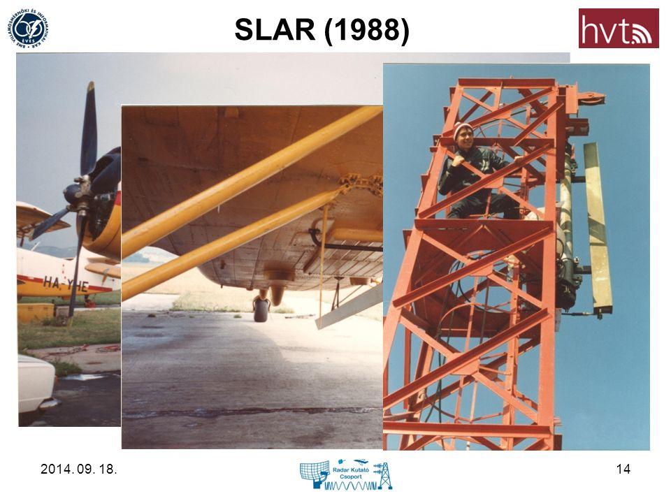 SLAR (1988) 2017.04.05.