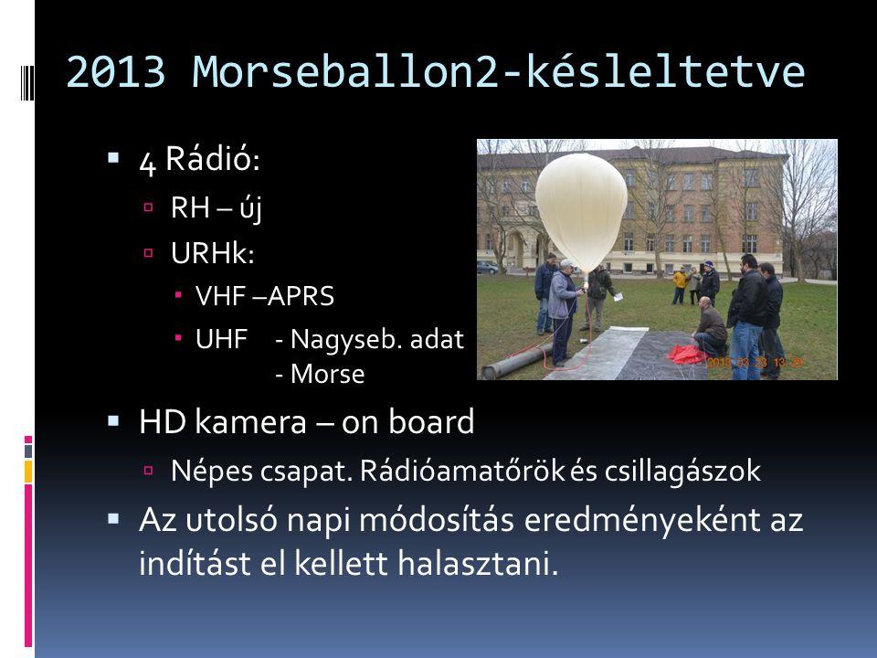 2013 Morseballon2-késleltetve