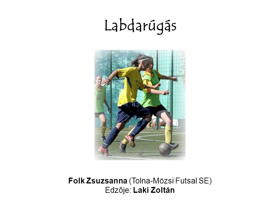 Folk Zsuzsanna (Tolna-Mözsi Futsal SE)