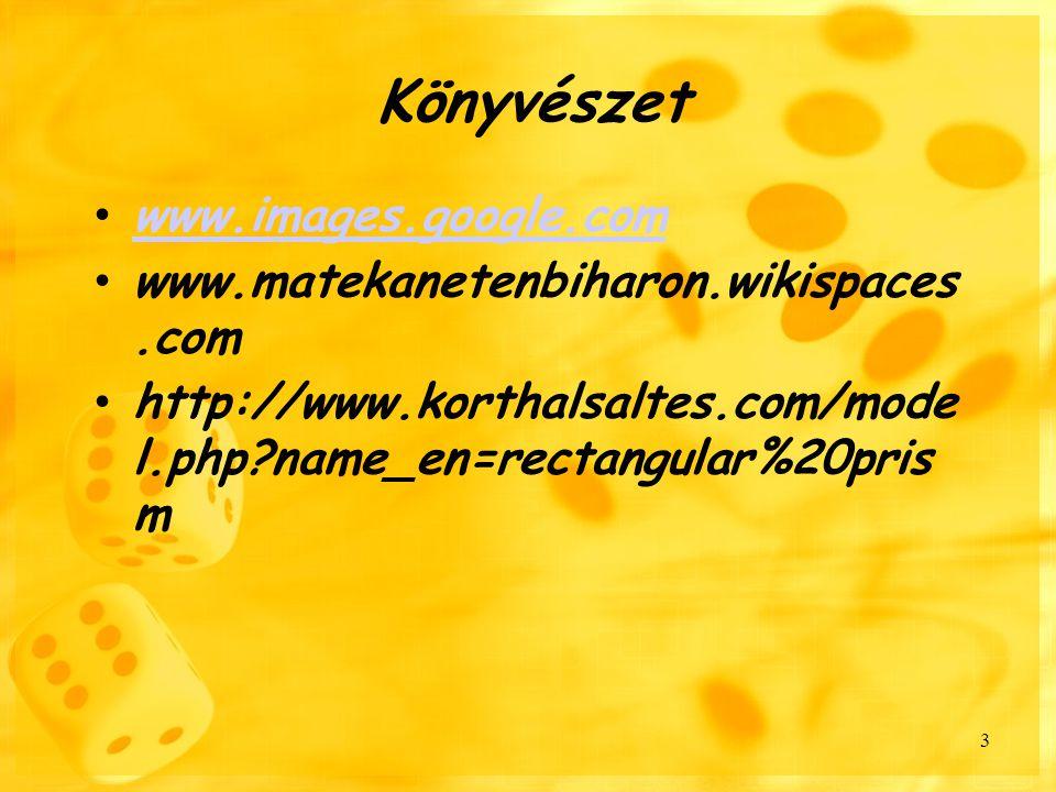 Könyvészet www.images.google.com