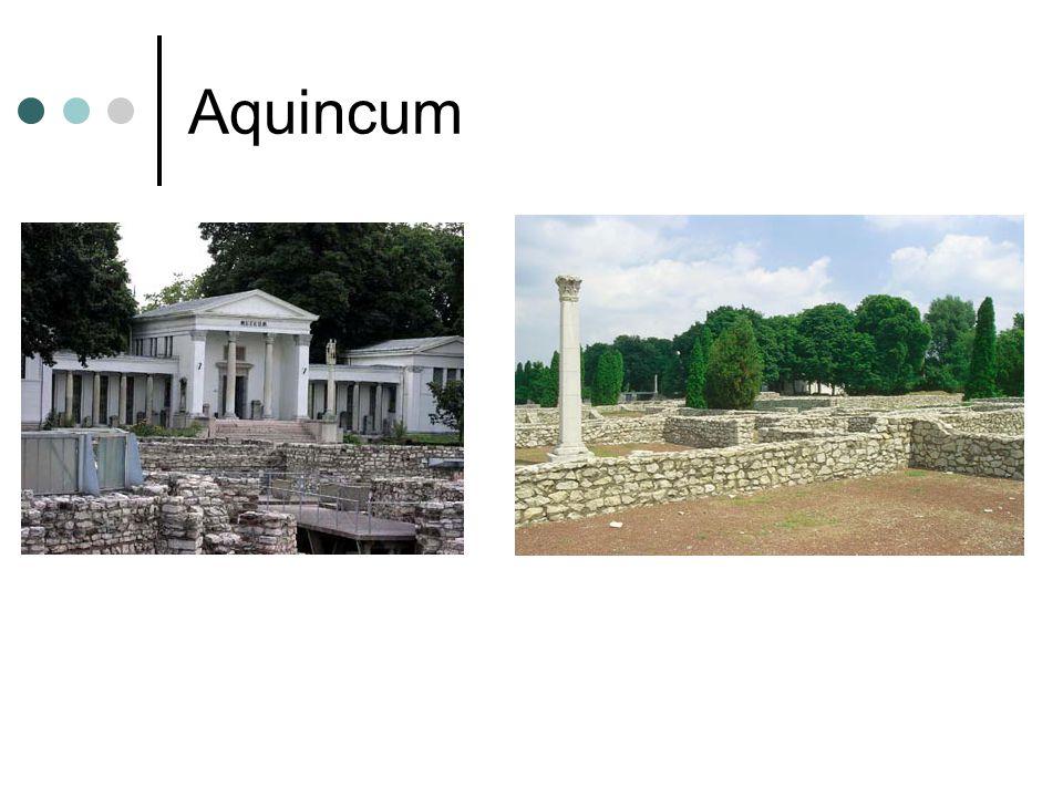 Aquincum