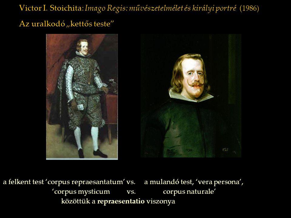 'corpus mysticum vs. corpus naturale'