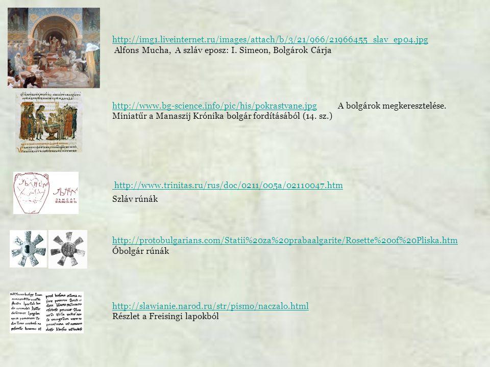 http://img1. liveinternet