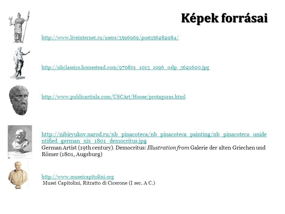 Képek forrásai http://www.liveinternet.ru/users/3596969/post156282984/