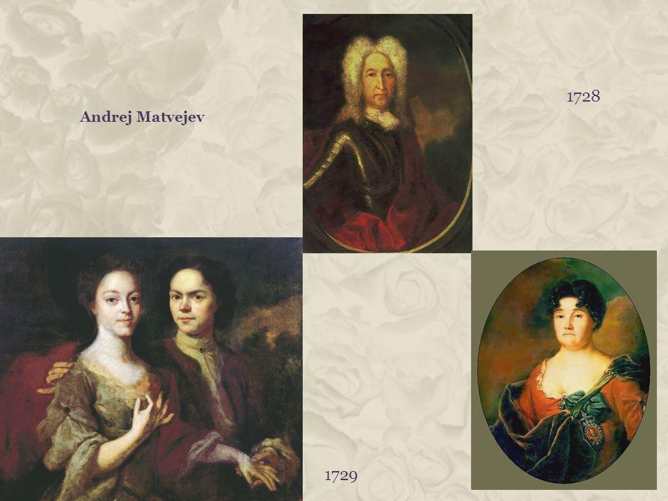 1728 Andrej Matvejev 1729