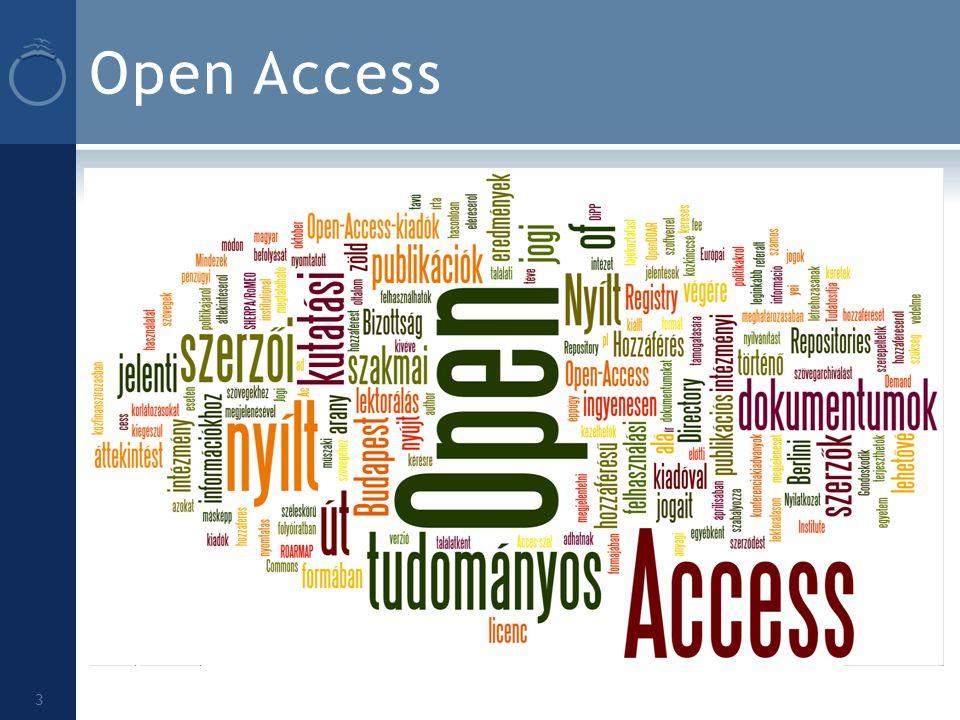 Open Access