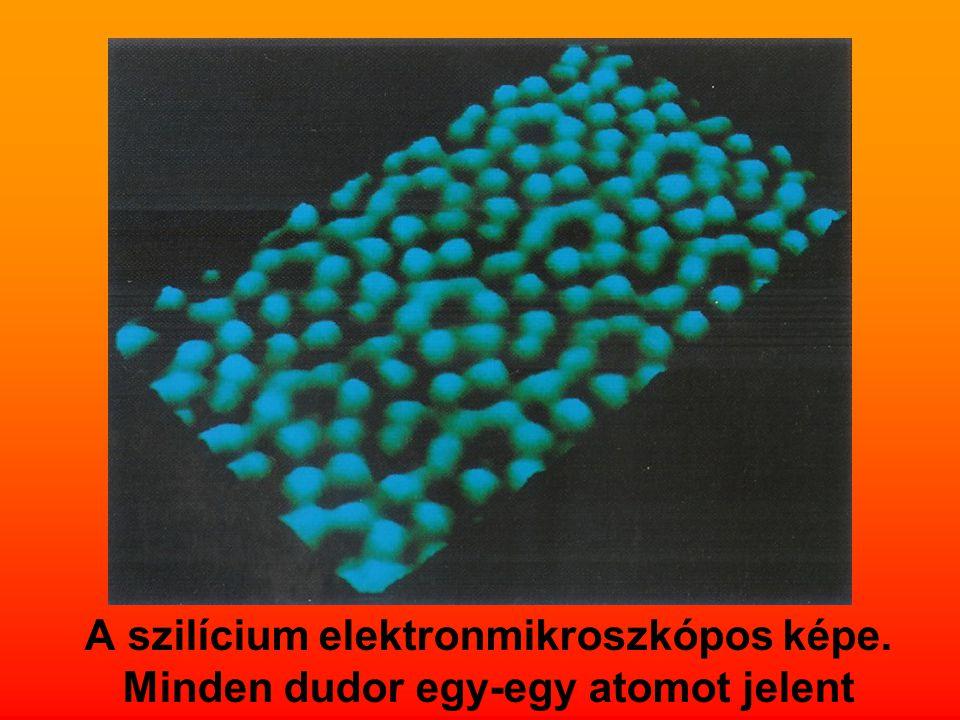 Forrás: Rainer Köthe: A mikroszkóp, Tessloff és Babilon Kiadó, 1995. 47. o.