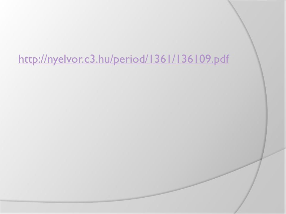 http://nyelvor.c3.hu/period/1361/136109.pdf