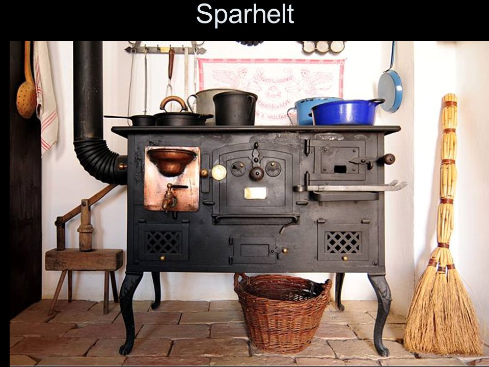 Sparhelt