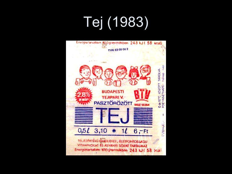 Tej (1983)