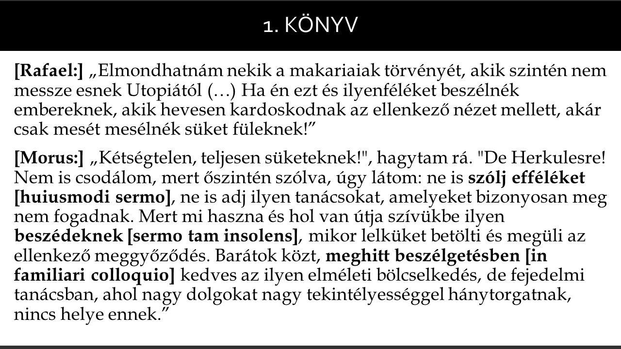 1. könyv