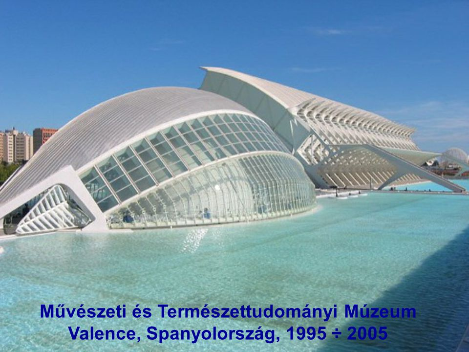 Művészeti és Természettudományi Múzeum