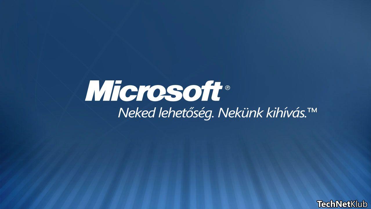 Windows 7 | Presenter Mode