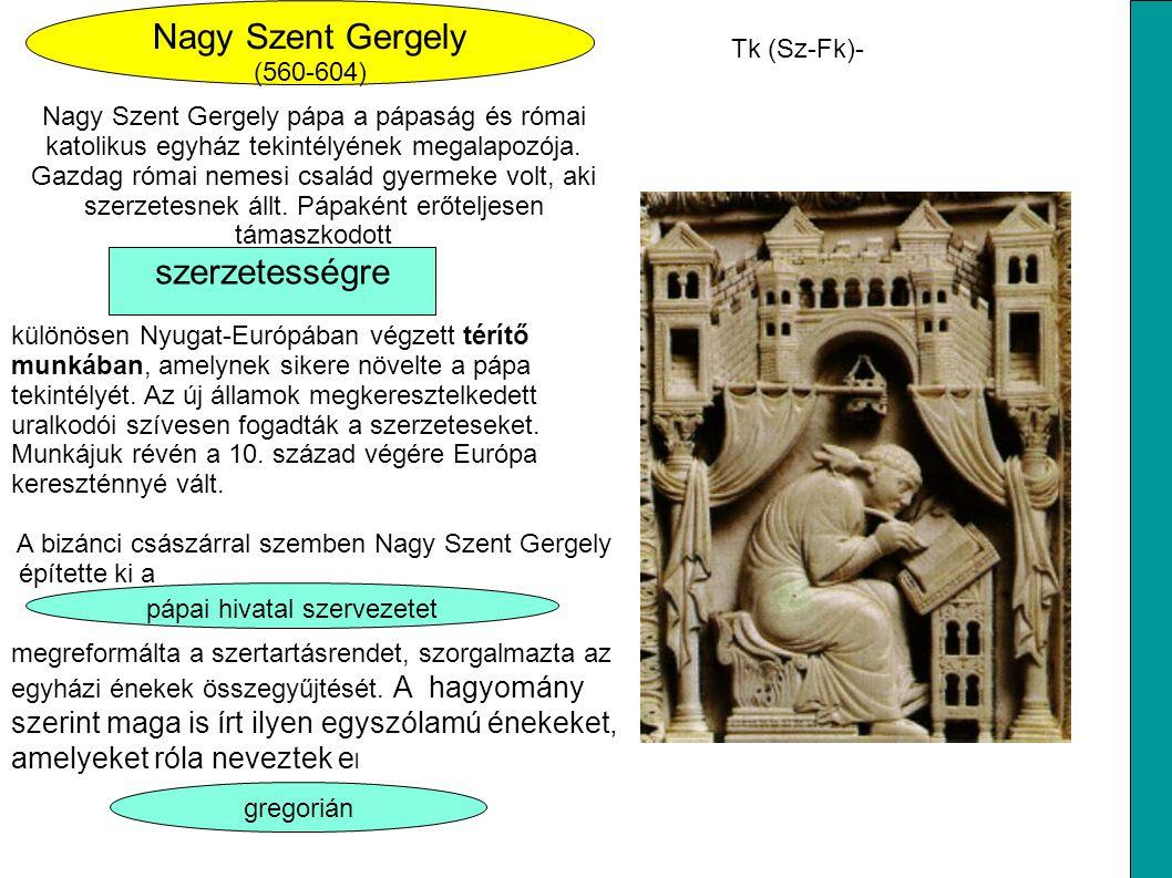 pápai hivatal szervezetet